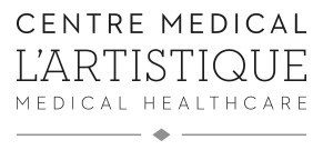 CENTRE MEDICAL L'ARTISTIQUE – MEDICAL HEALHTCARE